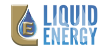 Liquid Energy Pvt. Ltd. Logo